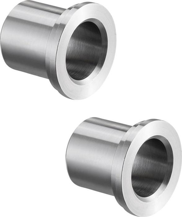 Verbrauchsmaterial für das metallverarbeitende Handwerk - einfach ...