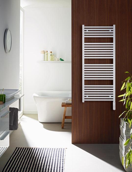 werkzeug schneider. Black Bedroom Furniture Sets. Home Design Ideas